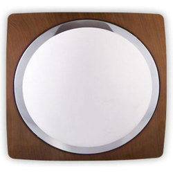 Havells Ceramic and Stainless Steel LED Wall Light