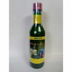 Shallaki Juice