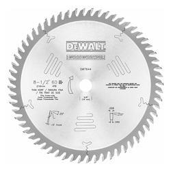 Woodworking Saw Blades Fine Crosscuts