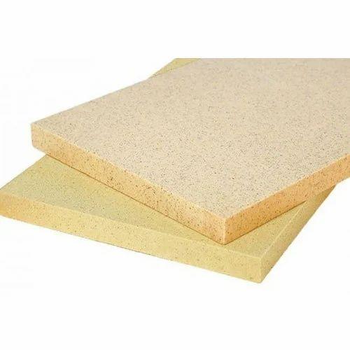 Polyurethane Foam Material - Polyurethane Rigid Foam Manufacturer
