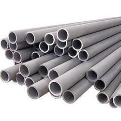 ASTM B163 Incoloy 600 Pipe