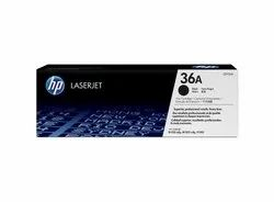 HP 36a Toner Cartridge