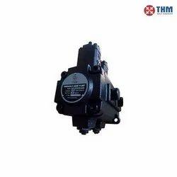 TVCM Vane Pump