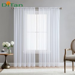 PP Non Woven Fabric For Curtains