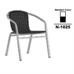 N-1025 Fix Type Chair