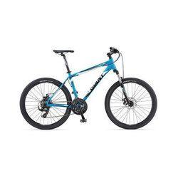 Giant 26 Revel 2 Bicycle