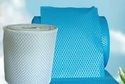 Synthetic Fiber Filter Roll