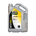 Diesel Engine Oil 15w40