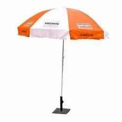 48 inch - Garden Umbrella