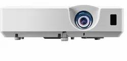 Hitachi CP-X4042WN Projector