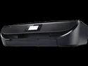Hp Deskjet Ink Advantage 5075 All In One Printer, Hp 5075