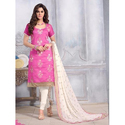 International Salwar Suit