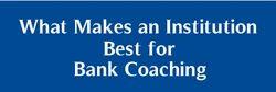 银行/ ibp教练