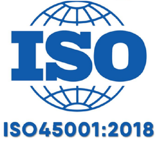 Image result for iso 45001