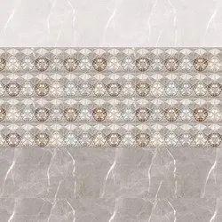 7016 Digital Wall Tiles
