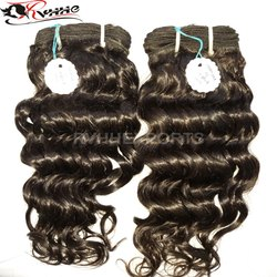 9A Indian Remy Hair