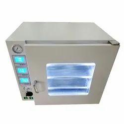 Vacuum Oven (Rectangular)