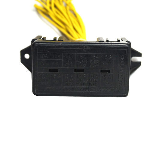 jcb fuse box technica spares manufacturer in mori gate Jcb Fuse Box Location Jcb Fuse Box Location #21