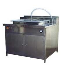 Pharmaceutical Washing Machine