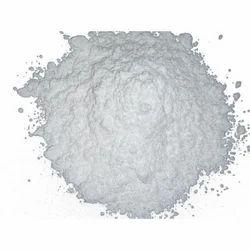Marble Talc Powder