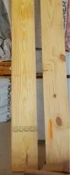 souther yellow pine wood