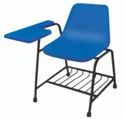 DF-606 Student Chair