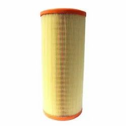 Heavy Vehicle Reciprocating Compressor Earth Movers Automotive Filters for Industrial