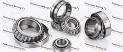 4T-30215 NTN Tapered Roller Bearing