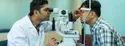 Retina Surgery Service