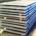 Irsm 41 97 Corten Steel Plate