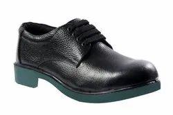 Jk Steel Men Industrial Safety Shoes