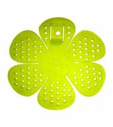Toilet Air Freshener, For Car