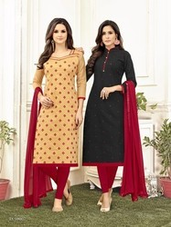 Stylish Daily Wear Salwar Kameez