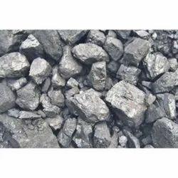 Usa Coal (7000Nar), Packaging Type: Loose