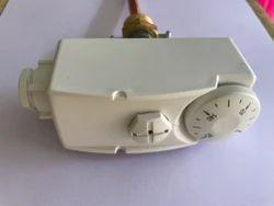 IMIT Thermostat 210 Degree