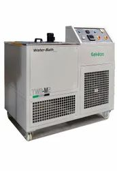 Temperature Water & Oil Bath Test Chamber
