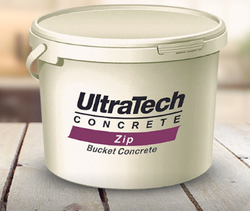 Ultratech Concrete