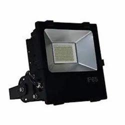 LED Flood Light 240W
