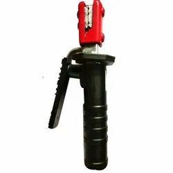 Sumo Type Heavy Duty Electrode Holder