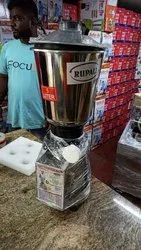 Commercial Mixer Grinder Hotel Machine