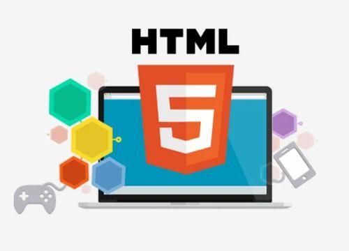 render infotech, web design, logo