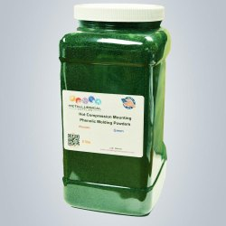 Phenolic Powder