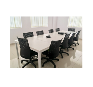 Rectangular SB Seater Conference Table Rs Unit ID - 10 seater conference table