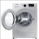 Front Loaders Washing Machine