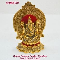 Kamal Ganesh Medium Glox