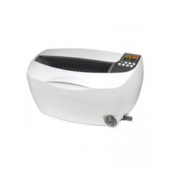 CD-4830 Ultrasonic Cleaner