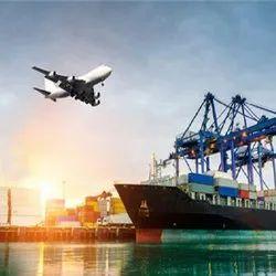 Trade Finance Solution