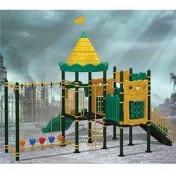 OKP-C04 Ok Play Tower