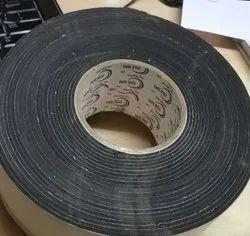 Gasakte Tape Rolls