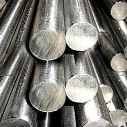 High Speed Steel T42 Steel Round Bar